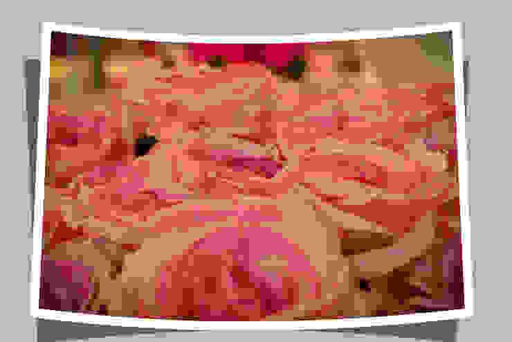 Say it with Flowers van Groothandel in decoratie en lifestyle artikelen Klassiek