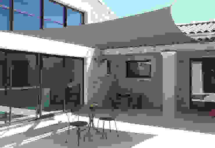 modern  von Arredo-Giardino.com, Modern