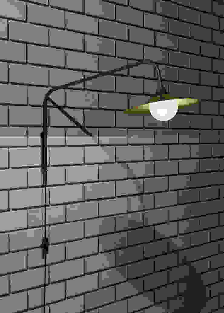 minimalist  by Intuerilight, Minimalist