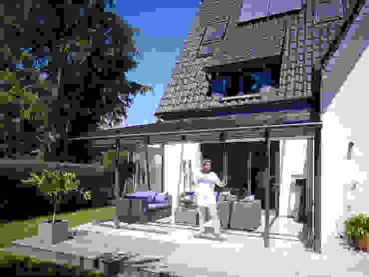 от Solarlux GmbH Модерн