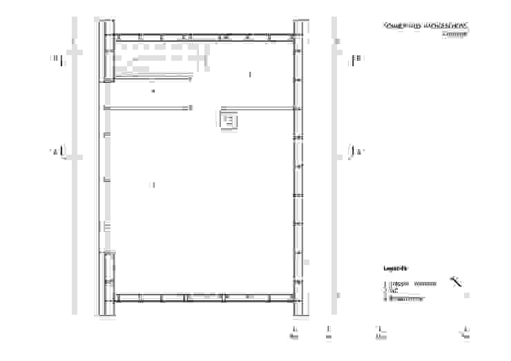 в . Автор – Andreßen Architekten