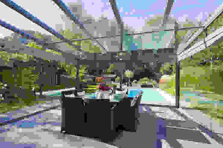 Oleh Solarlux GmbH Modern