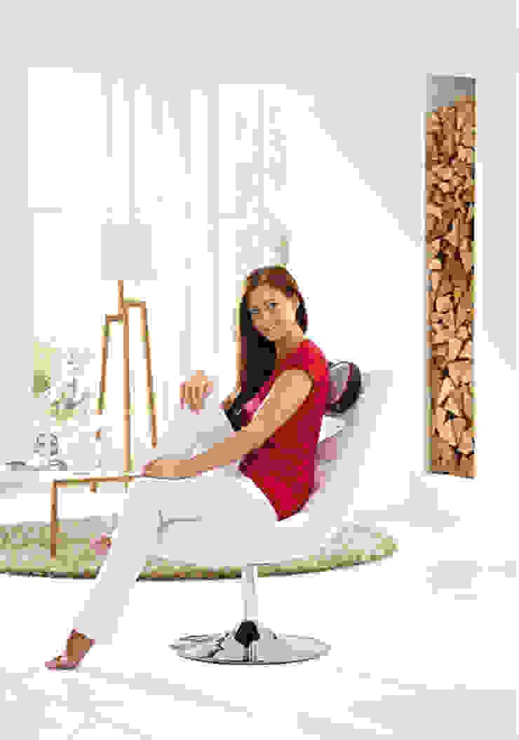 Aparato de masaje Casada, MINIWELL de Casada Health & Beauty Moderno