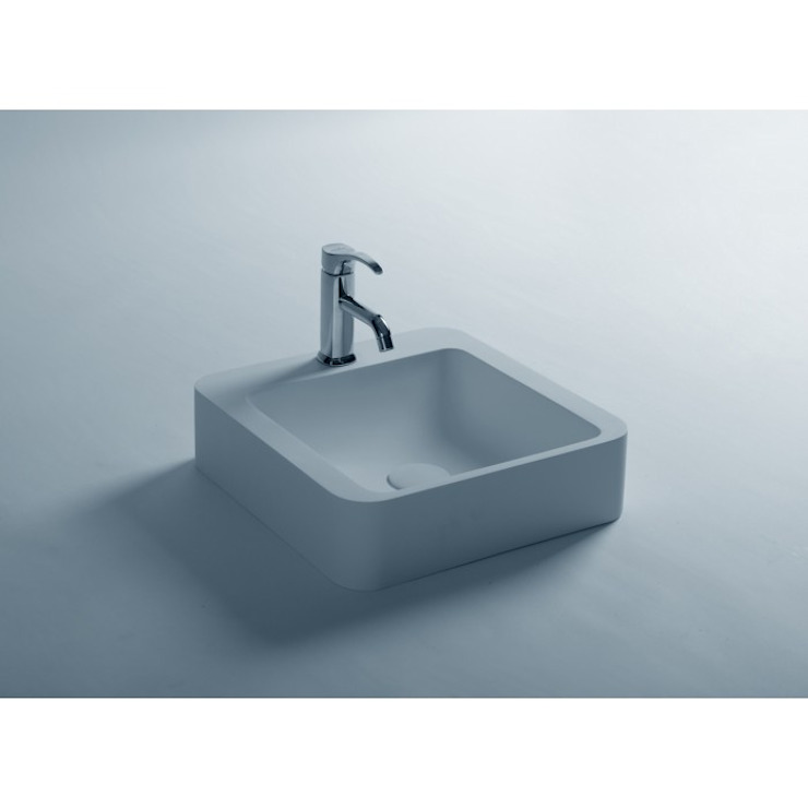 de estilo  por Ullstein Produktions- und Handelskontor GmbH, Moderno