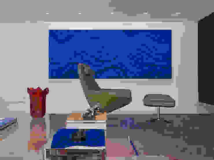 Anaíne Vieira Pitchon Arquitetura e Interiores ArtworkPictures & paintings