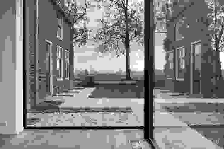 interior & exterior photography Moderne huizen van fototypo | interior & architectural photography Modern