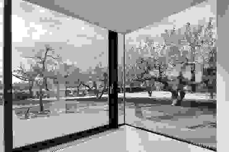 interior & exterior photography Moderne ramen & deuren van fototypo | interior & architectural photography Modern