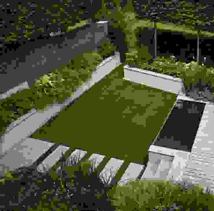 Garden by Ecologic City Garden - Paul Marie Creation, Classic