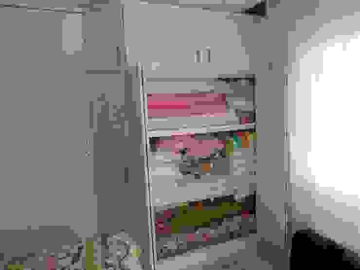 Yatak Odası Uygulamalarımız Modern Yatak Odası Akdeniz Dekorasyon Modern