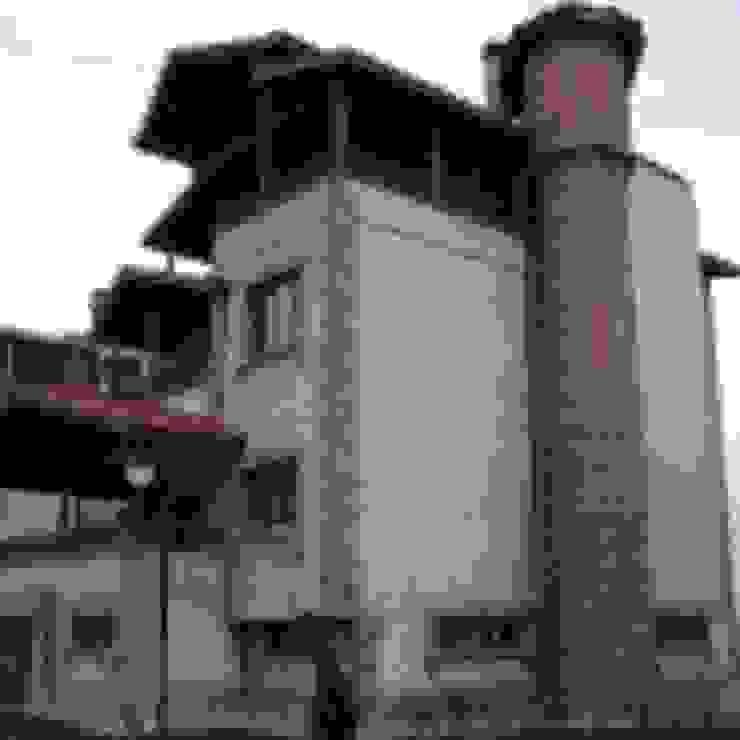 taş marble villa Bayram Soner Acarlıoğlu ve ortakları