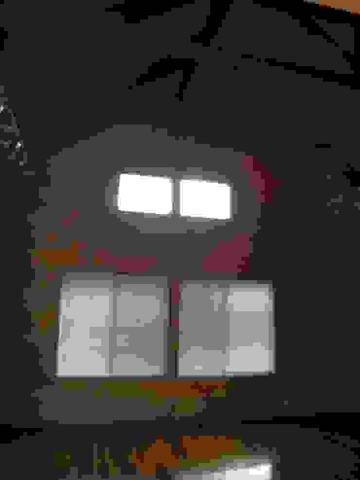建築家の元自邸をリノベーションでさらに快適な空間に! 株式会社リボーンキューブ