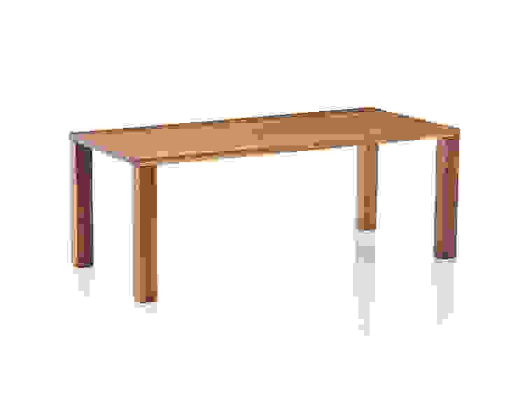Basic Table 01: Moon studio의 현대 ,모던