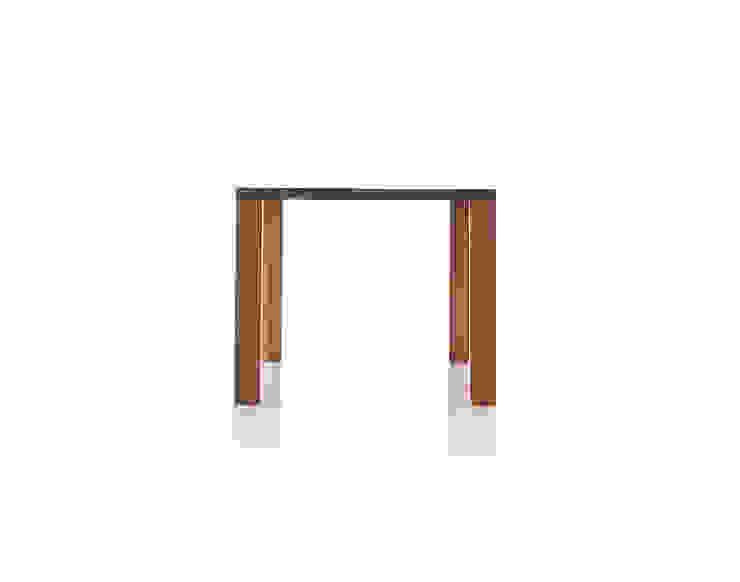 Basic Table 03: Moon studio의 현대 ,모던