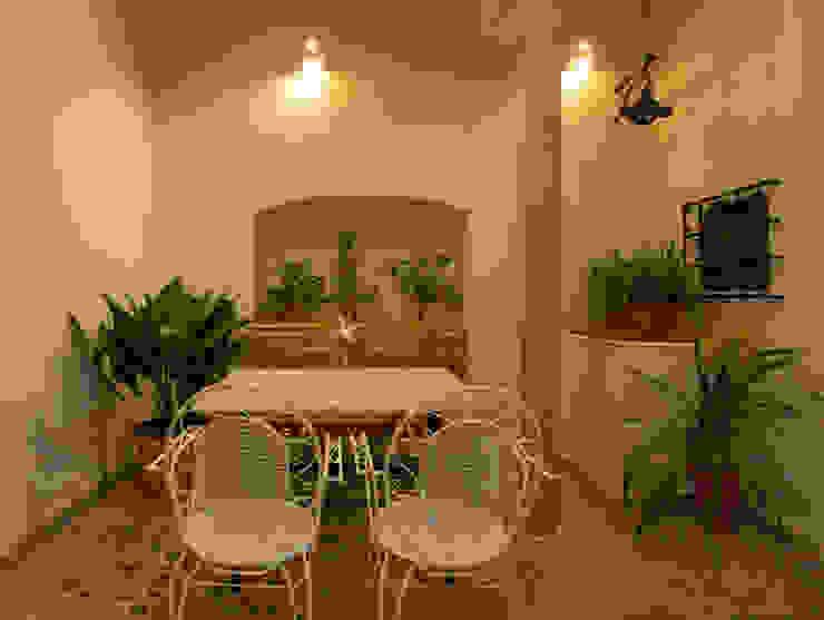 BAR – TAPAS <q> CAN PINXET </q> MALLORCA Bares y clubs de estilo mediterráneo de felip polar Mediterráneo