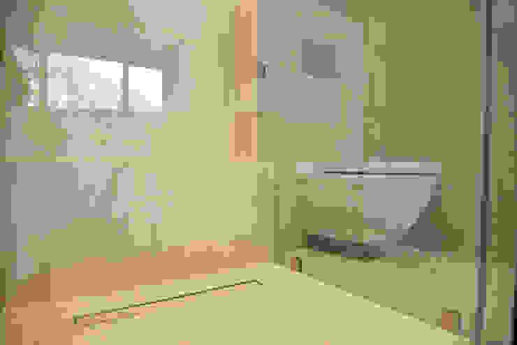 OC Home Decor, Irvine, Orange County 2015 de Erika Winters® Design