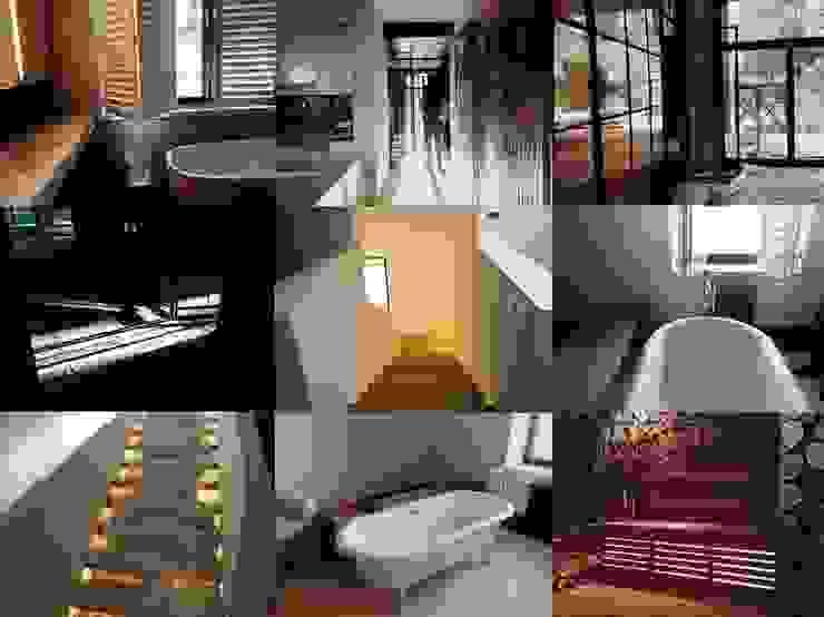 рабочий процесс от Валерия Лазарева - архитектор, дизайнер интерьера