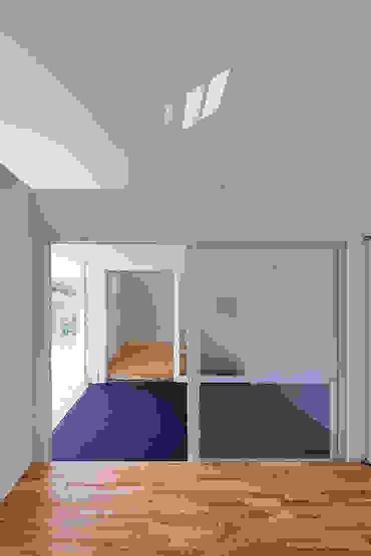 ISM / いすみの家 の 国際ローヤル建築設計
