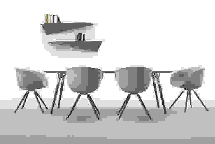 de SOLIDMADE | Design Furniture Moderno
