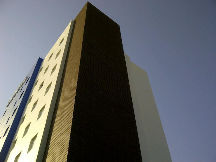 Grupo Boes Hotel Modern