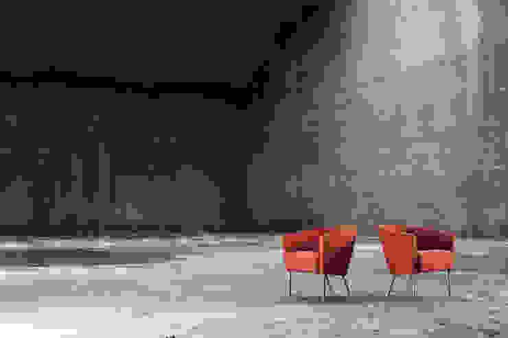 Boat—Jakob Berg: minimalist  by Stouby, Minimalist