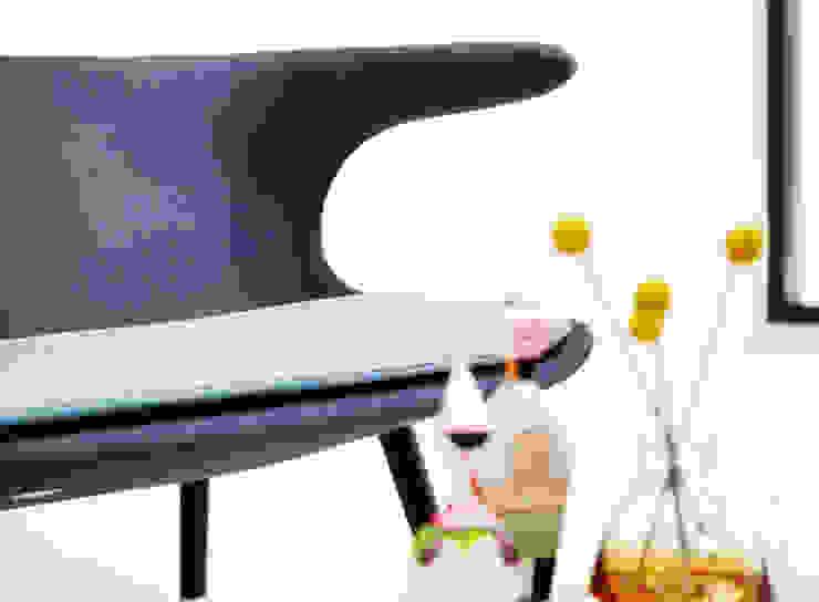 Frost XL—FurnID: minimalist  by Stouby, Minimalist