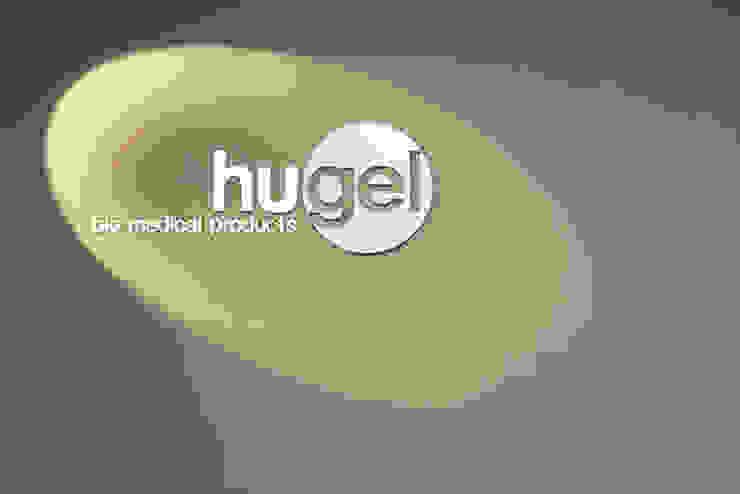 Hugel by By Seog Be Seog | 바이석비석 모던