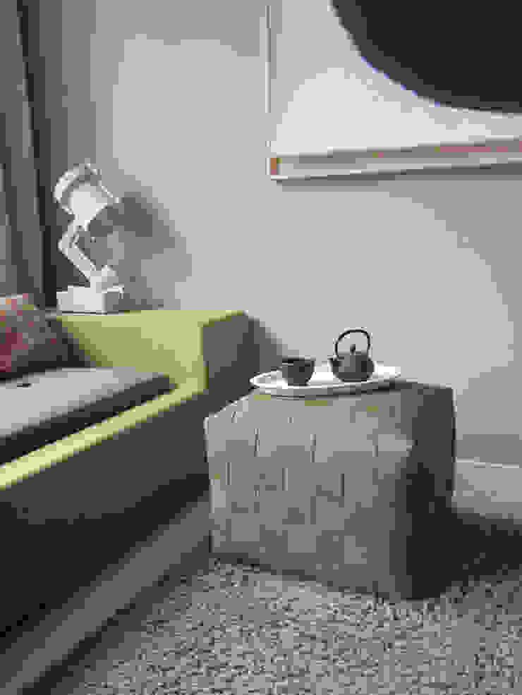 Humade Living room