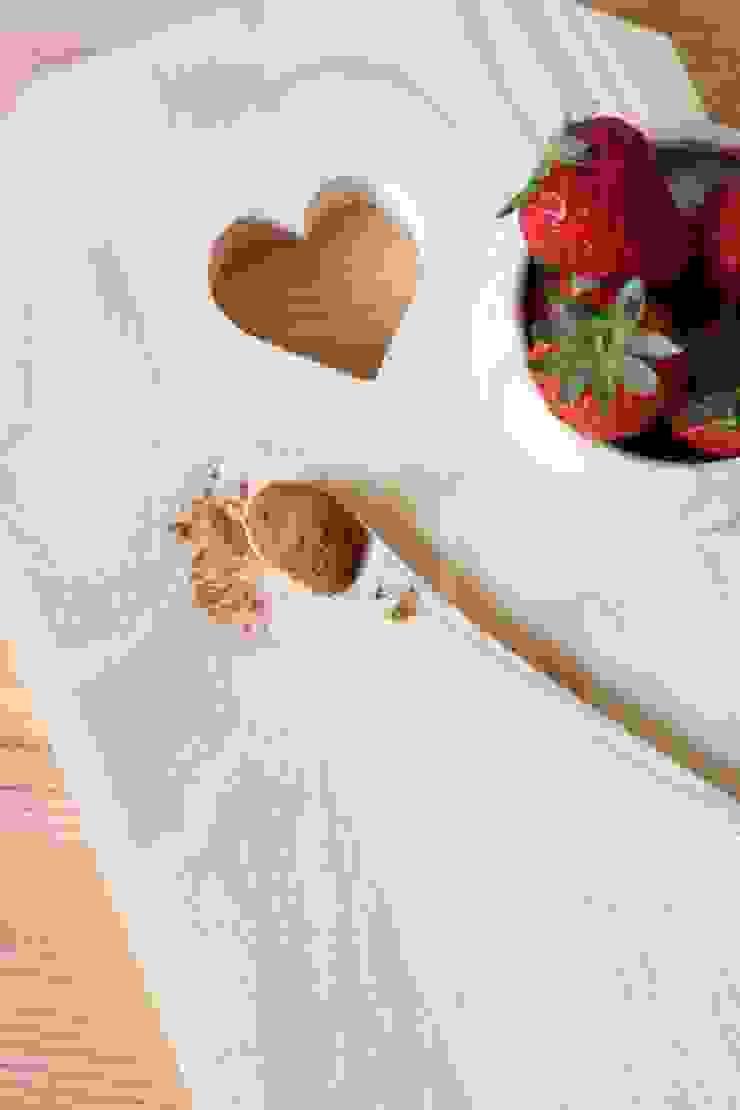Maria Tigela KitchenKitchen utensils