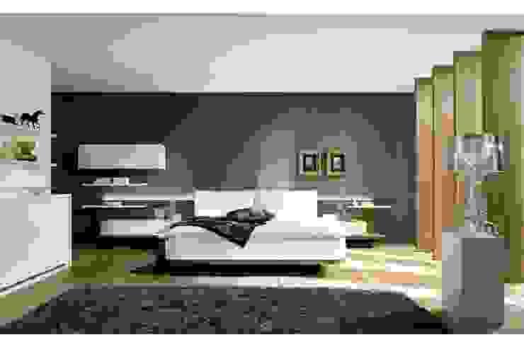 minimalist  by Ysk Tadilat, Minimalist