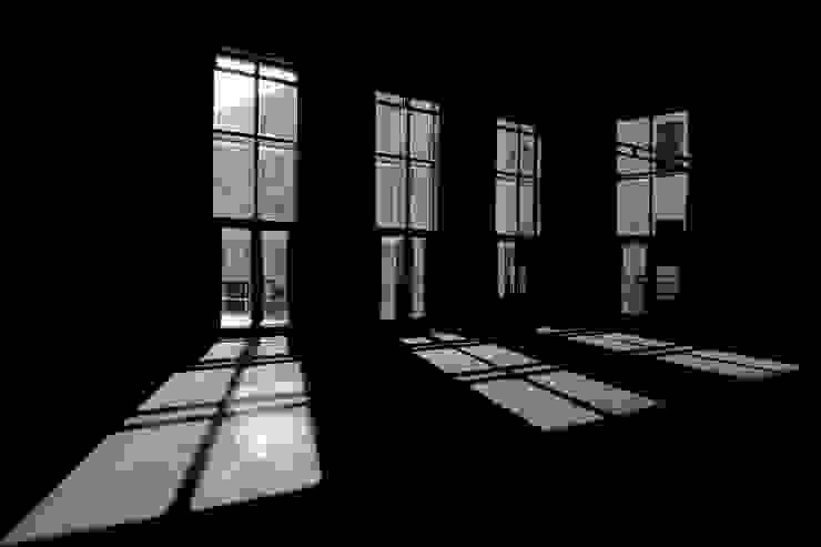 Александринский театр (малая сцена) от Belimov-Gushchin Andrey Классический