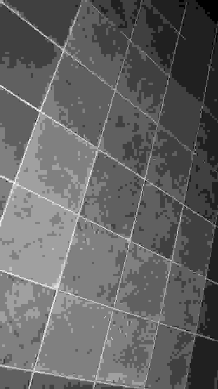 Архитектор Владимир Калашников 牆壁與地板牆壁與地板罩