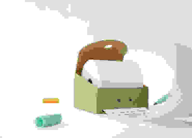 Products de Toyno Minimalista