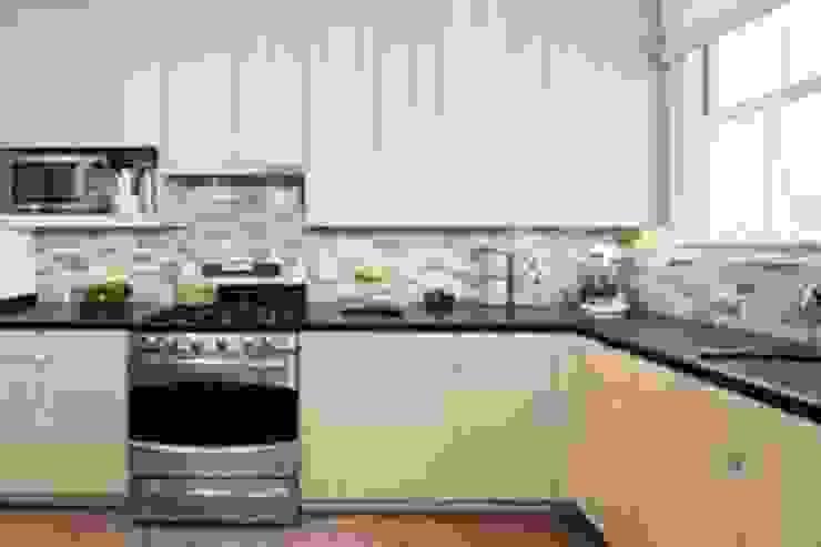 Dekorasyontadilat KitchenBench tops