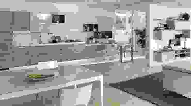 Dekorasyontadilat Kitchen