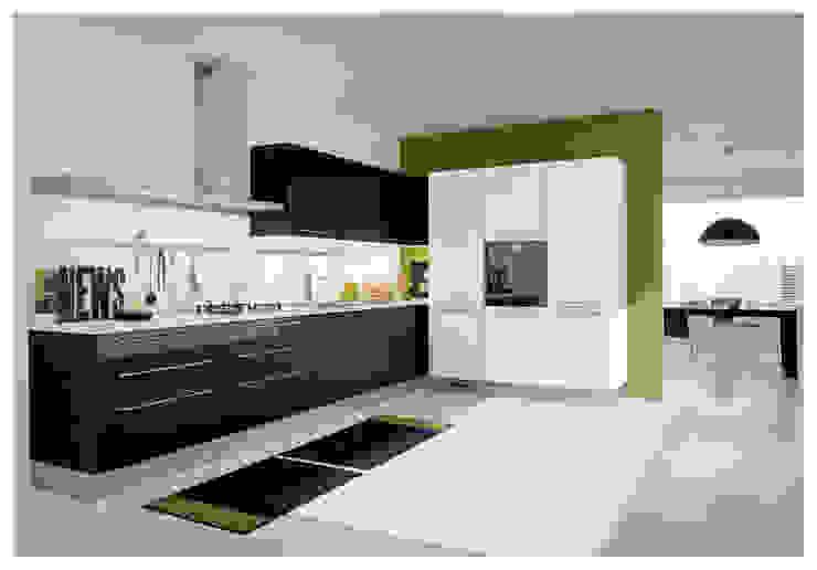 Mutfak Tadilatı Modern Mutfak Tadilat Şirketleri Modern