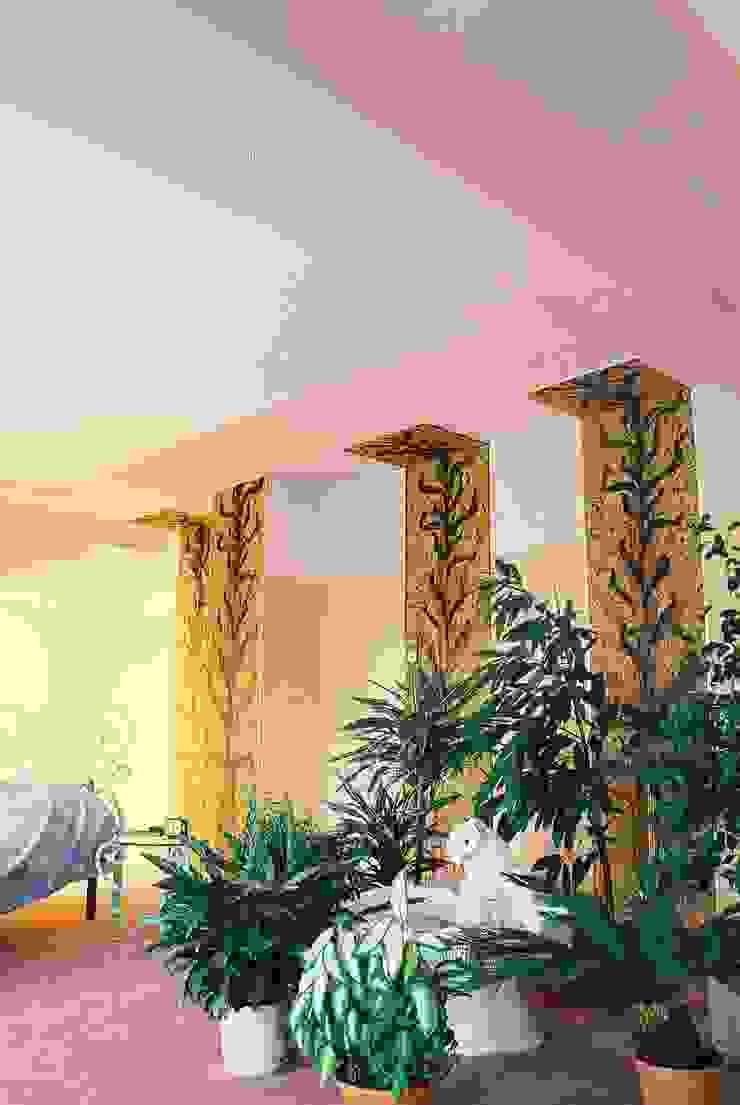 Архитектор Владимир Калашников Classic style bedroom