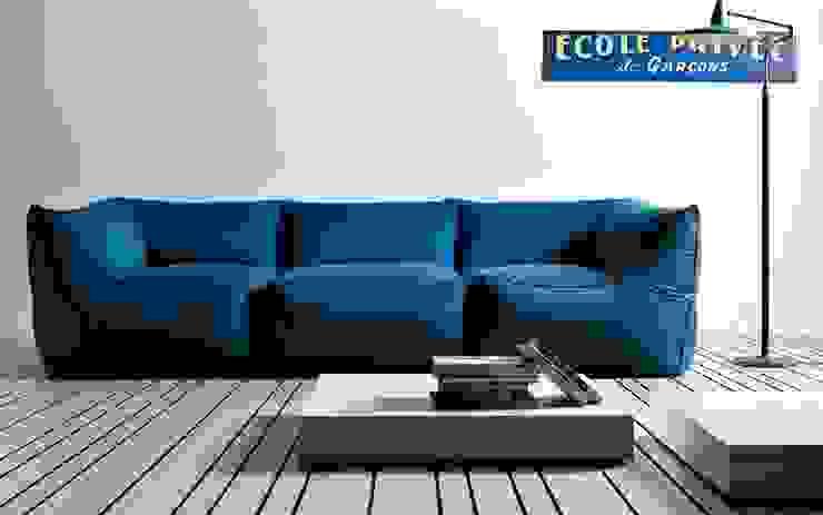 Limbo Sofa Campbell Watson Living roomSofas & armchairs