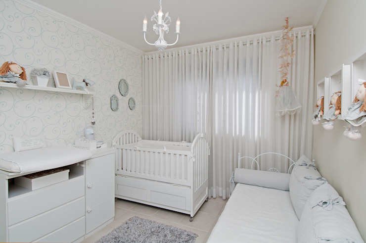 tcarvalho Nursery/kid's room