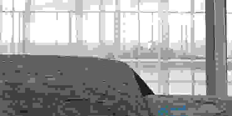 011 | Casa de Praia, Serra da Pescaria, Nazaré por T2 Arquitectura & Interiores Eclético