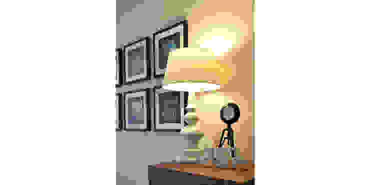 032 | Apartamento, Setúbal por T2 Arquitectura & Interiores Eclético