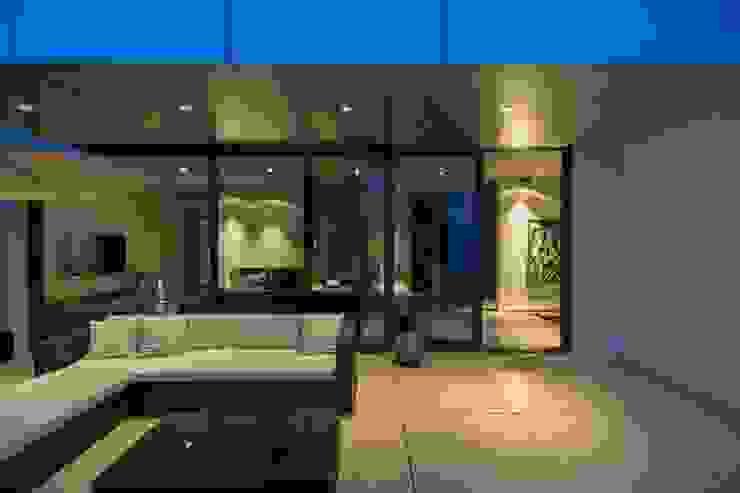 Modern Houses by aprikari gmbh & co. kg Modern