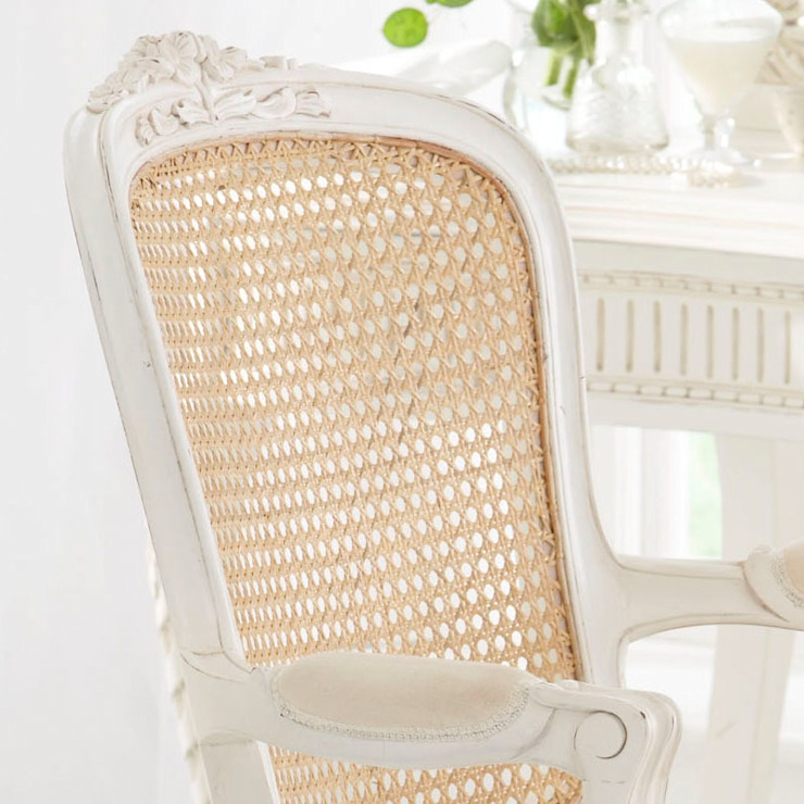 Tilly Armchair: classic  by Little Lucy Willow, Classic