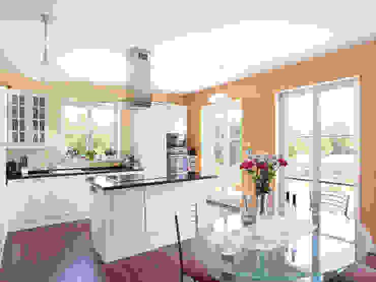 Keuken door Müllers Büro, Klassiek