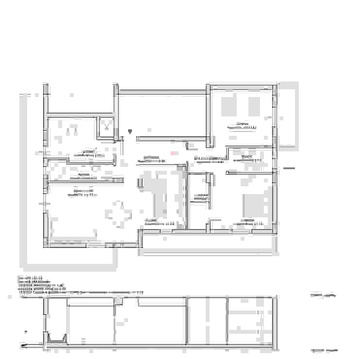 Studio Proarch