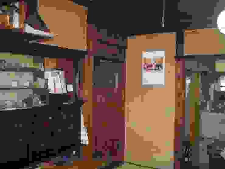樫裕前3 の TOM建築設計事務所