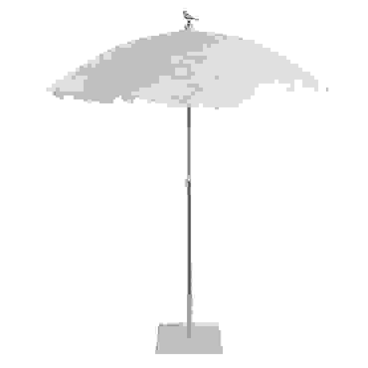 Droog - Shadylace Parasol - Sonnenschirm von Connox Klassisch