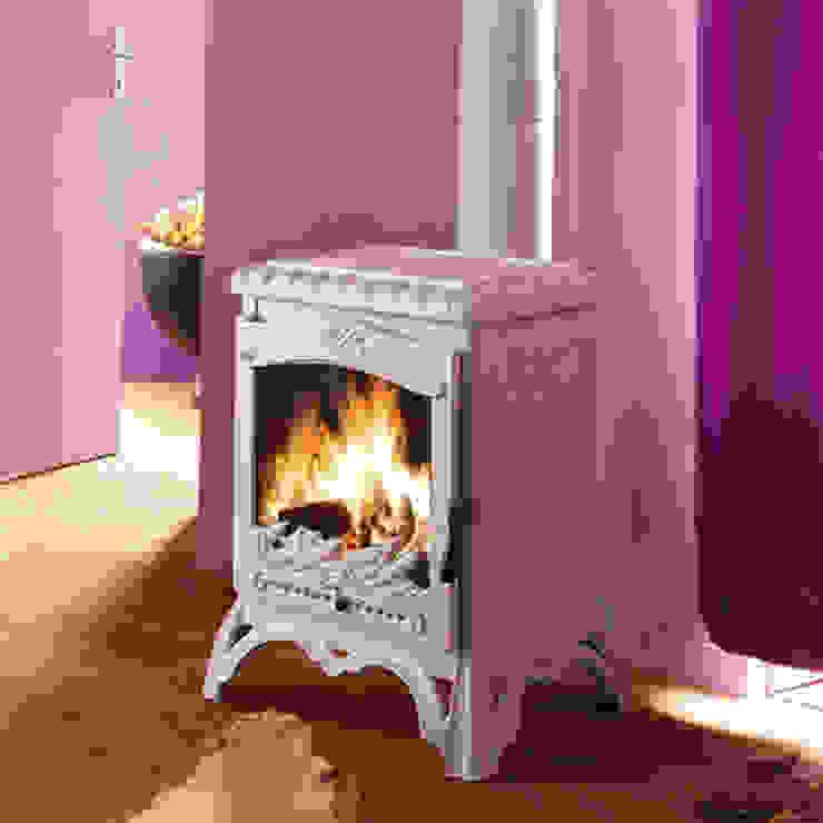 1001Keyif.com Living roomFireplaces & accessories