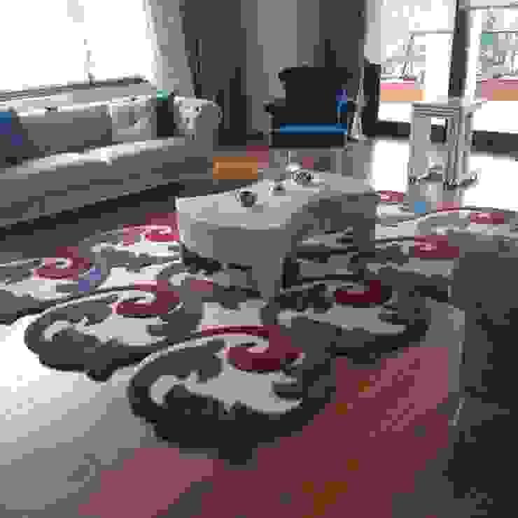Halistores Walls & flooringCarpets & rugs