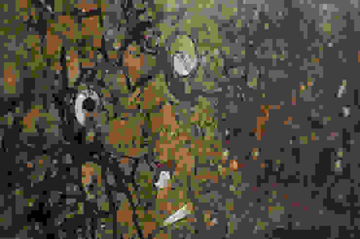 Kamień naturalny do łazienki Klasyczna łazienka od GRANMAR Borowa Góra - granit, marmur, konglomerat kwarcowy Klasyczny