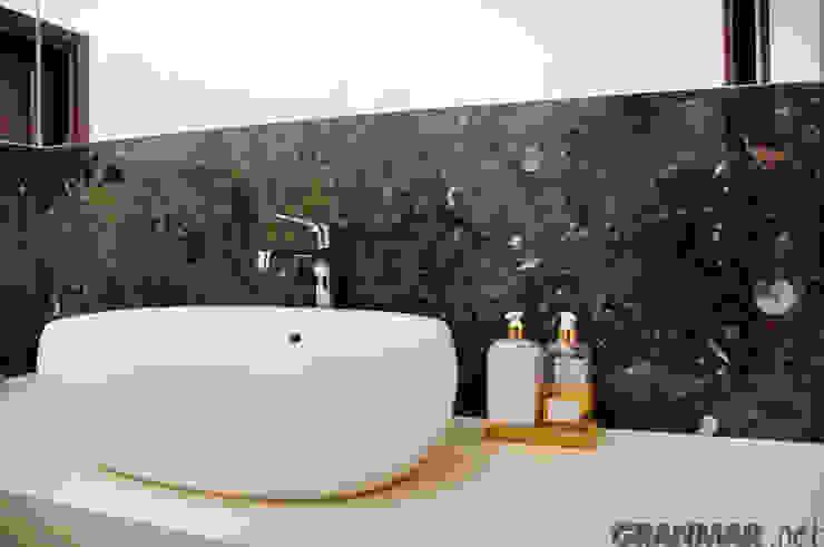 GRANMAR Borowa Góra - granit, marmur, konglomerat kwarcowy Baños clásicos